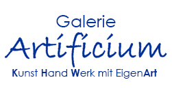 Galerie Artificium Osnabrück